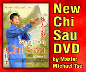 graphic link : New Chi Sau DVD Volume 1