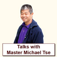 Talks with Master Tse